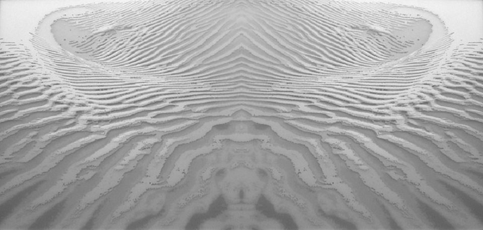 Daniele D'Acquisto – Deserts (N.E.#10)