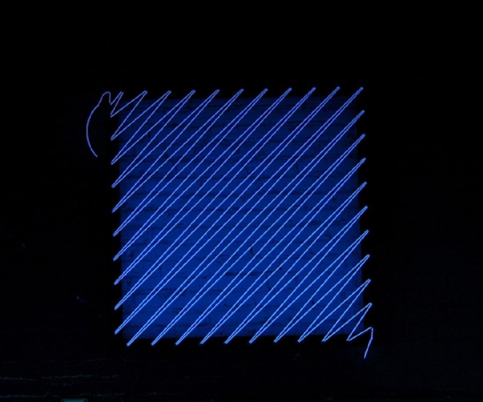 Richi Ferrero – Frequenza azzurra