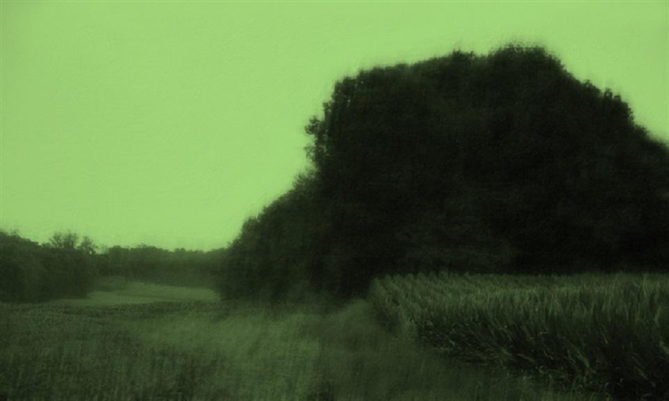 Davide Coltro -Medium Color Landscapes 080209