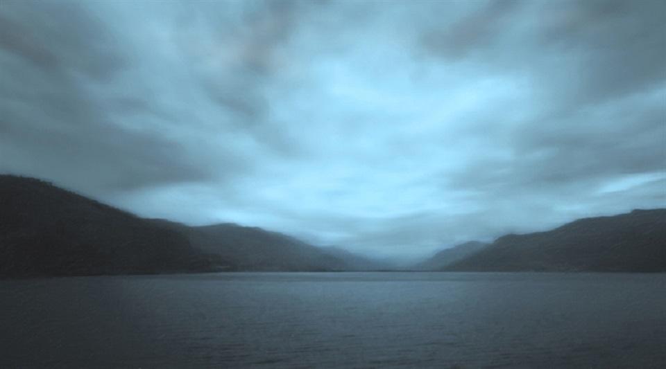 Davide Coltro -Medium Color Landscapes 080905