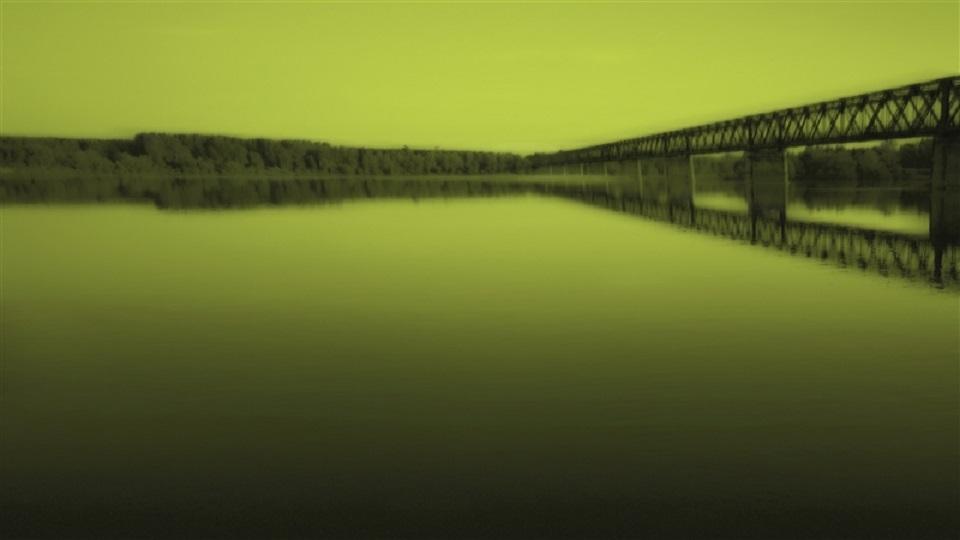 Davide Coltro -Medium Color Landscapes 090521