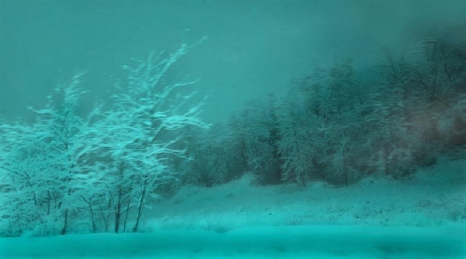 Davide Coltro -Medium Color Landscapes 210309
