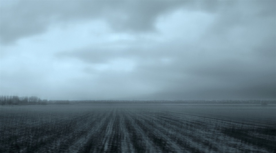 Davide Coltro -Medium Color Landscapes 290509