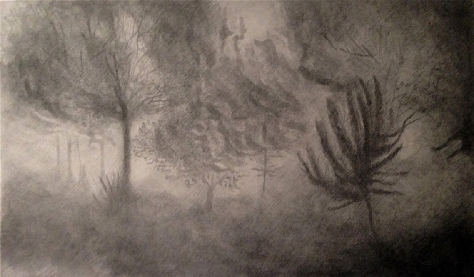 Elizabeth Aro -Untitled 2