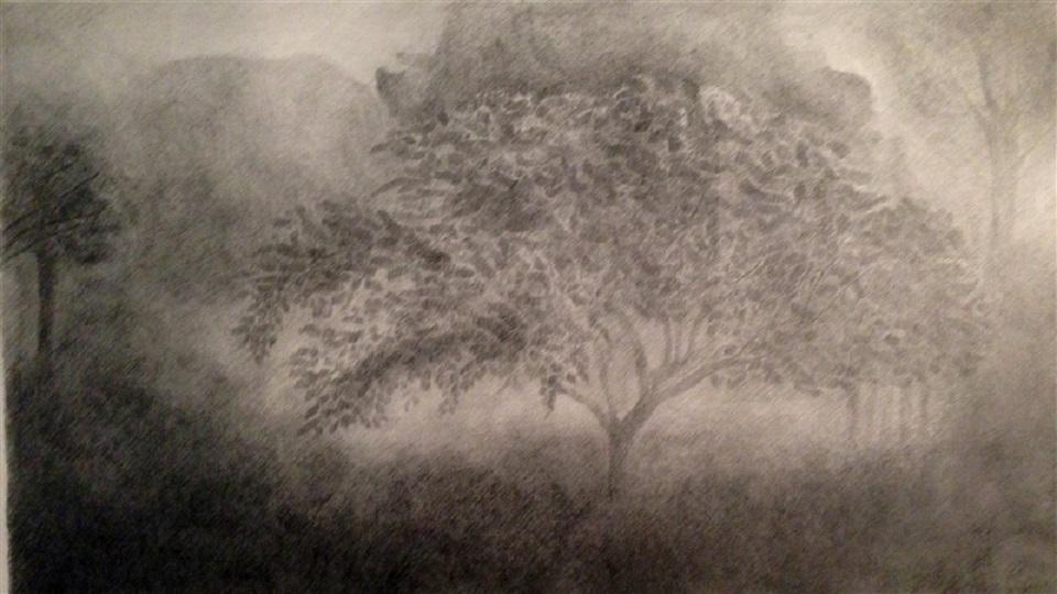 Elizabeth Aro -Untitled 3