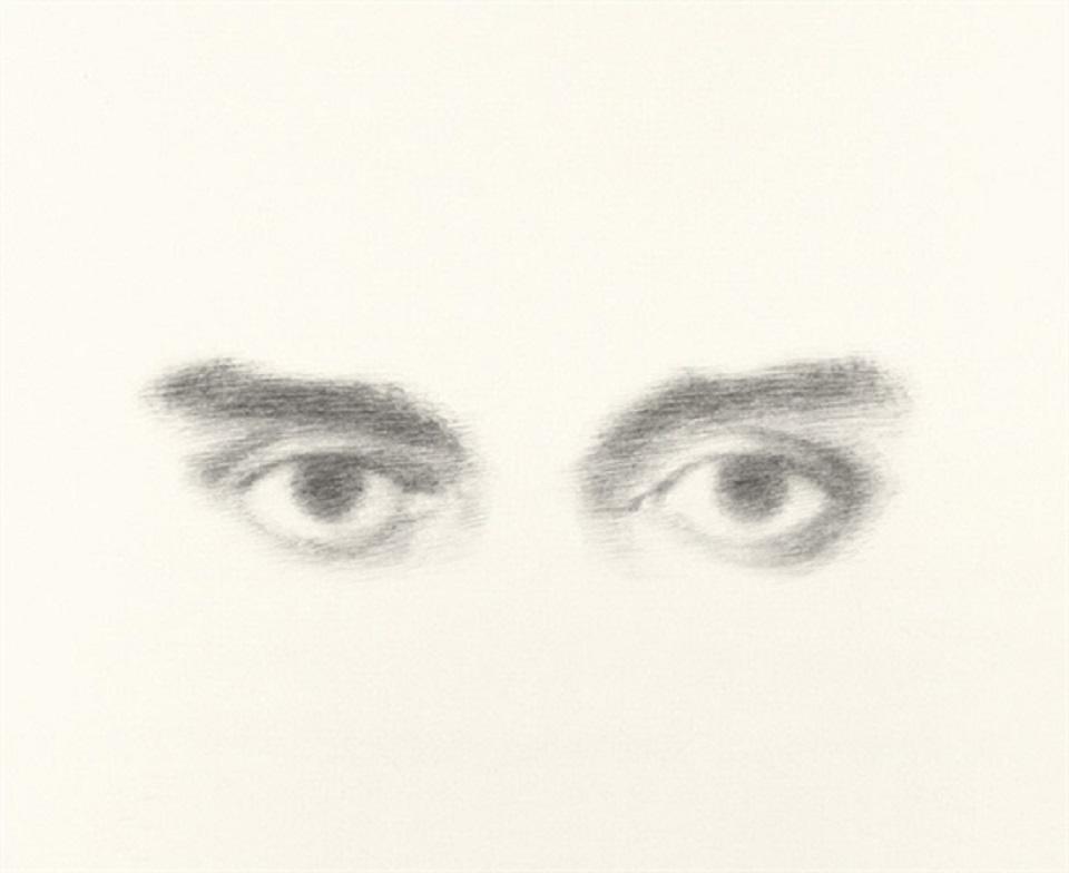 Andrea Fogli -Atelier (Franz Kafka)