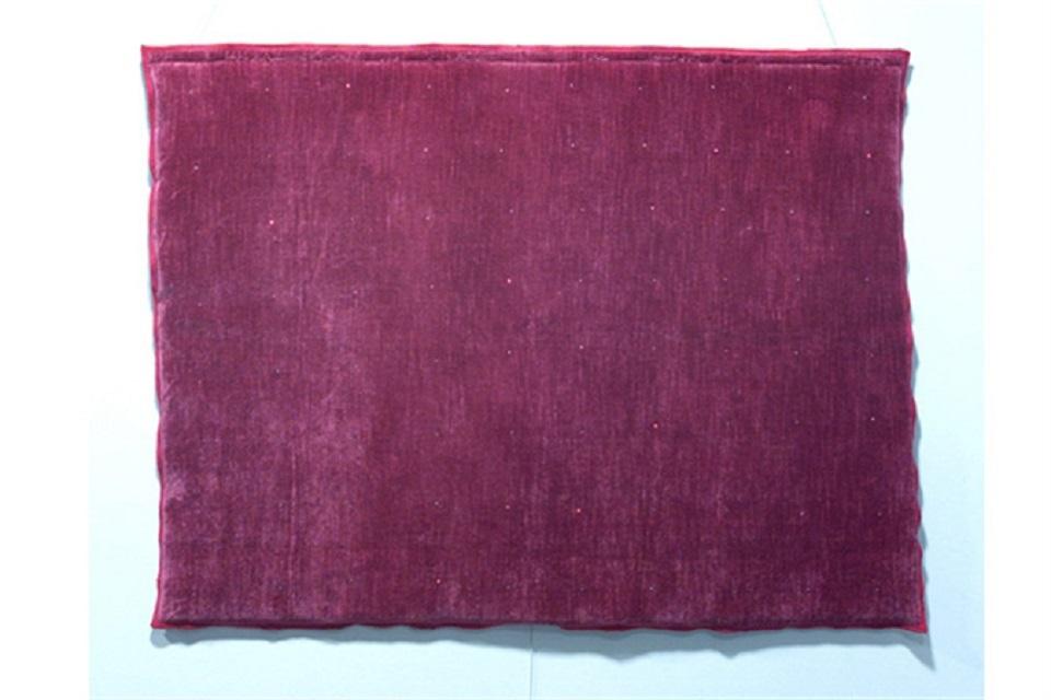 Ennio Bertrand – Cielo rosso