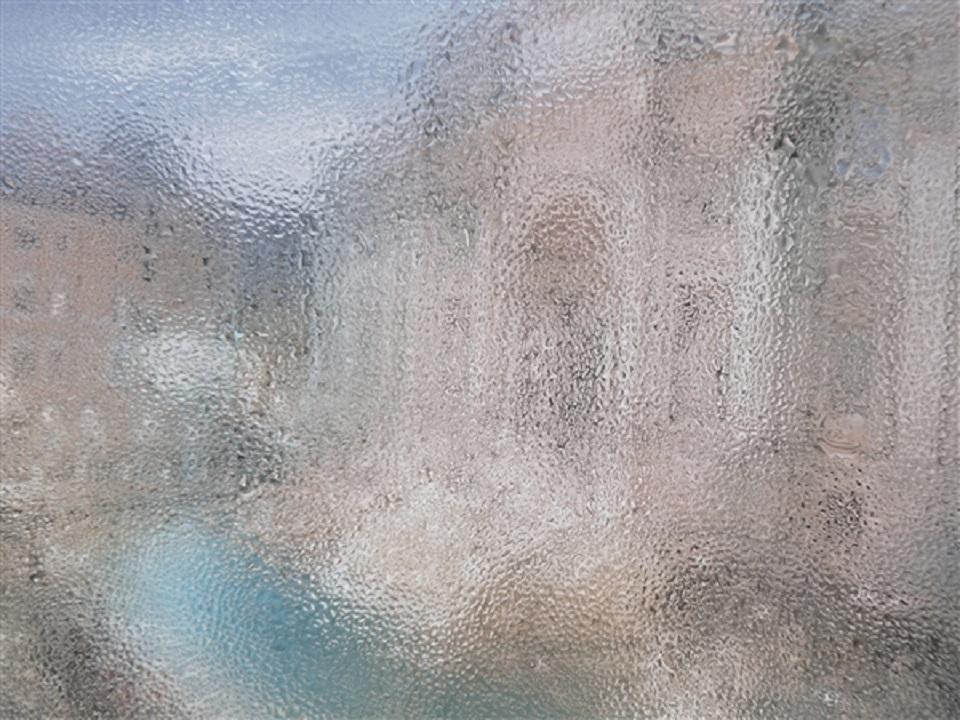 Emilie di Nunzio Joly – Eaux (Roma)