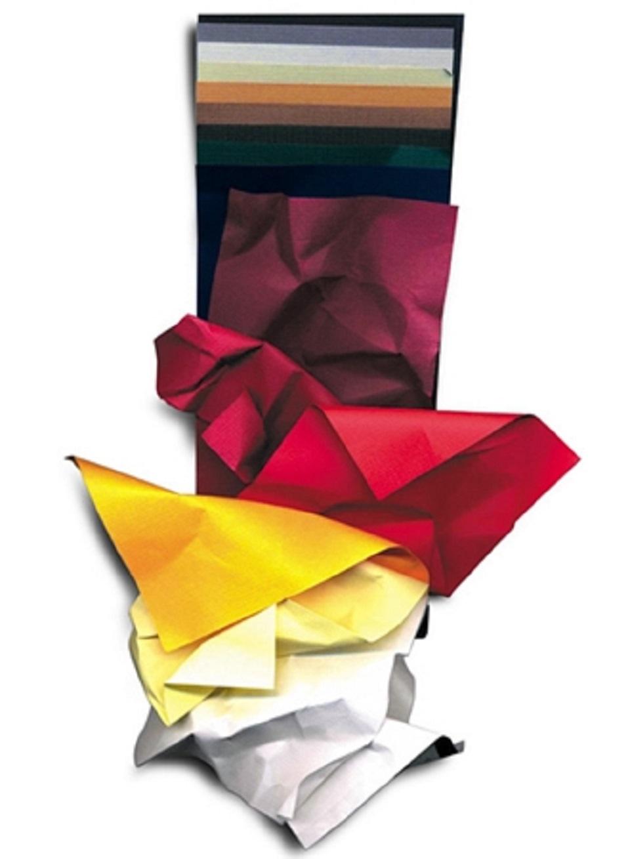 Marco Silombria – il catalogo è questo