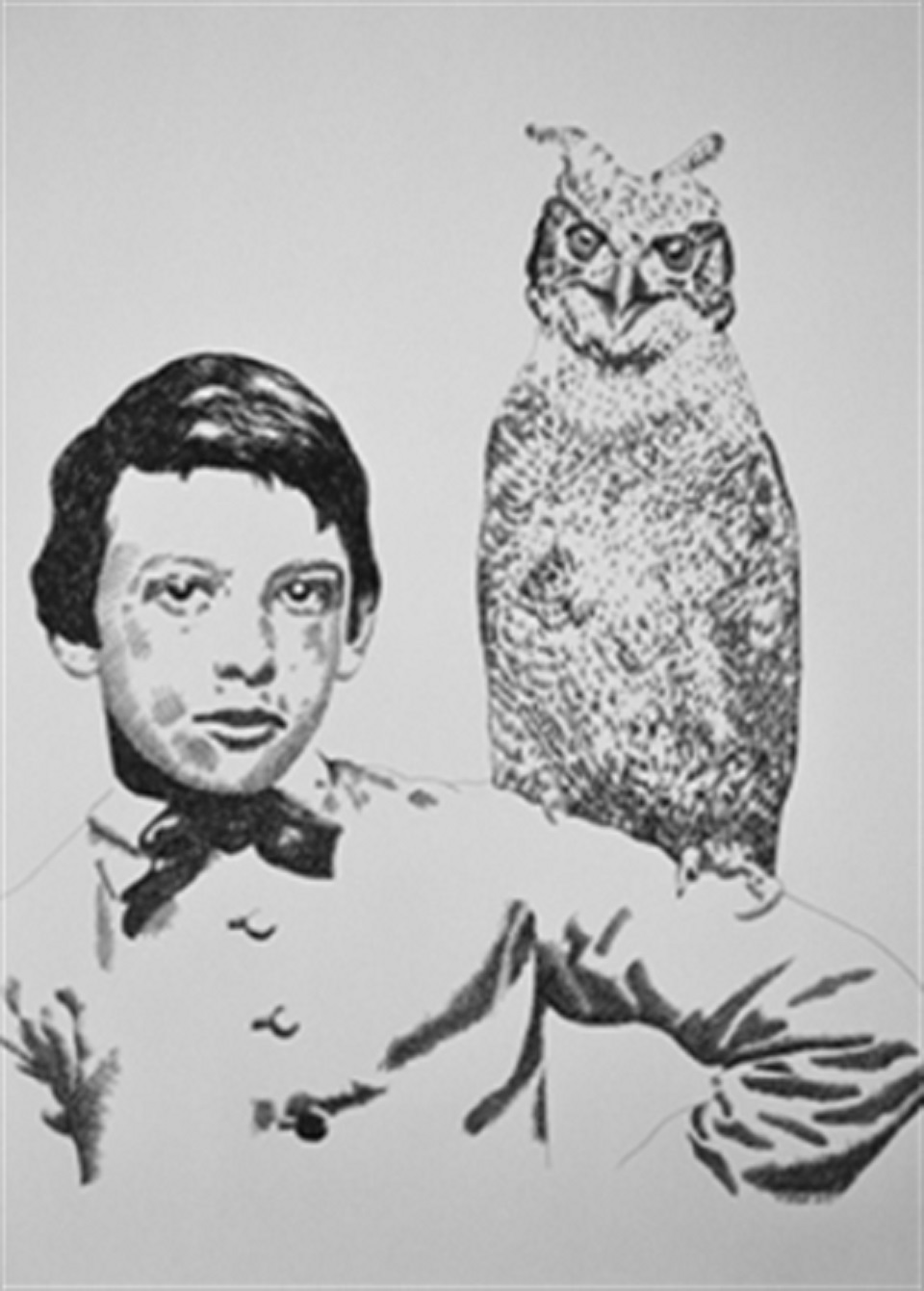 Helene Depotte – La sagesse d'Icare