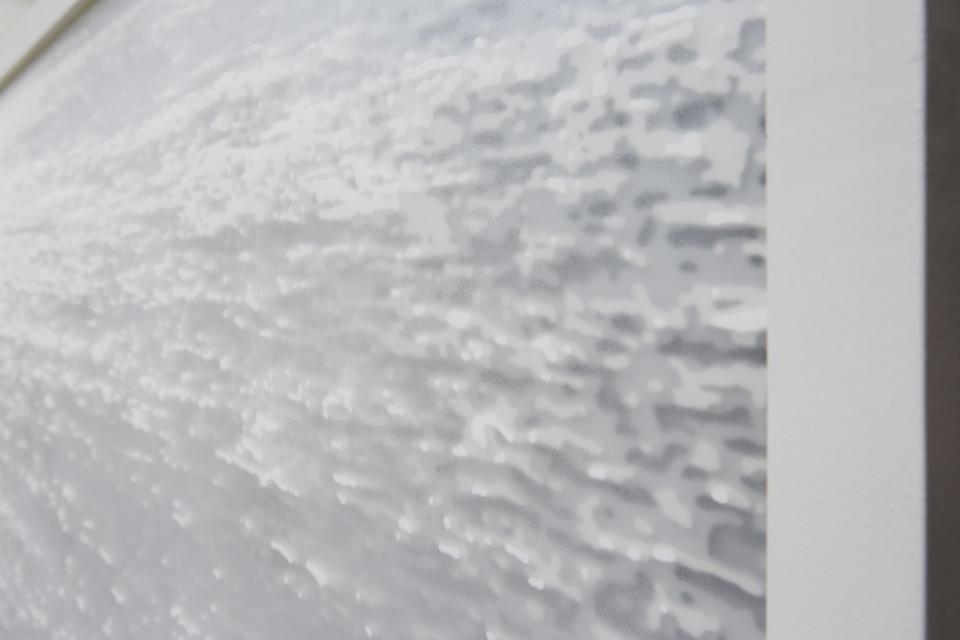 Daniele D'Acquisto – Desert (Dust)